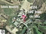 6519 Schuss Mountain Lane - Photo 27