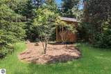 13573 Gallagher Road - Photo 80
