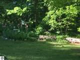 13250 Deer Path Lane - Photo 35
