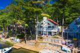 4128 Celery Bay Drive - Photo 1