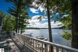 4128 Celery Bay Drive - Photo 23