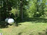 4305 Tall Timber Trail - Photo 22