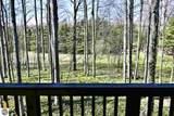 4054 Scenic View Drive - Photo 9