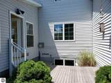 1509 Gaylord Street - Photo 16