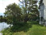 545 Riverine Drive - Photo 21