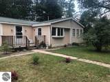 8720 Ora Lake Road - Photo 2