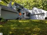 11985 Lakeshore Drive - Photo 1