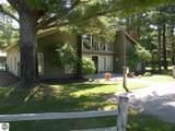6885 Pinebrook Drive - Photo 21