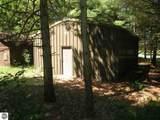 6885 Pinebrook Drive - Photo 22