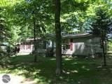 4702 Rogers Road, Ne - Photo 2