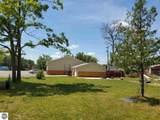 4012 Clare Avenue - Photo 11