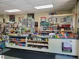 4012 Clare Avenue - Photo 3
