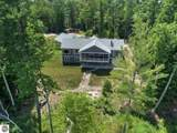5116 Birch Point Drive - Photo 76