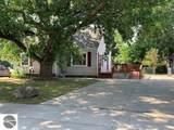 804 Palmer Street - Photo 1