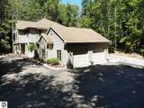 12788 Woolsey Lake Road - Photo 41