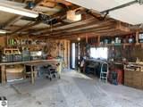 348 Gitchegumee Drive - Photo 24