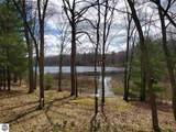 17764 Round Lake Road - Photo 4