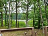 17764 Round Lake Road - Photo 5