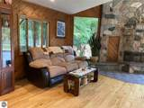 13045 Coster Road - Photo 16