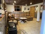13045 Coster Road - Photo 30