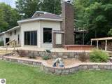 13045 Coster Road - Photo 4