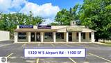1320 S Airport Road - Photo 1
