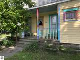 420 Corning Avenue - Photo 1