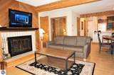 5830 Shanty Creek Road - Photo 4