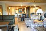 5830 Shanty Creek Road - Photo 8