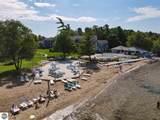 5624 Creeks Crossing - Photo 16