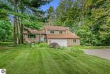 3762 Manchester Road - Photo 1