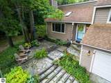 3762 Manchester Road - Photo 2