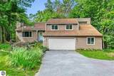 3762 Manchester Road - Photo 3