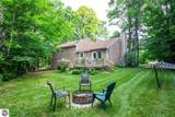 3762 Manchester Road - Photo 8