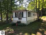 7548 Airpark Road - Photo 2