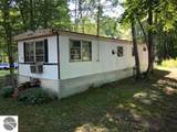 7548 Airpark Road - Photo 3
