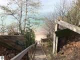 1800 Greenwood Landing - Photo 59