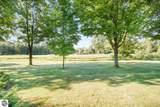 12475 Wintergreen Drive - Photo 19