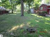 529 Forest Avenue - Photo 23
