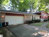 529 Forest Avenue - Photo 24