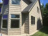 7658 Bellaire Highway - Photo 37