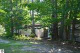 6840 Birch Lake Road - Photo 11