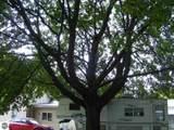 1123 Marquette Blvd - Photo 30