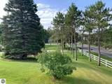 1072 East Silver Lake Road - Photo 25