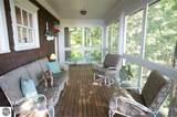3177 Forest Beach Trail - Photo 44