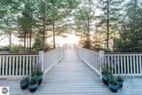 3177 Forest Beach Trail - Photo 45