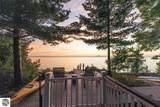 3177 Forest Beach Trail - Photo 63