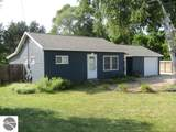 1591 Cass Road - Photo 38