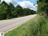 6189 County Road 612 - Photo 36
