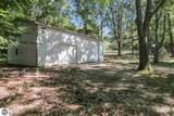10787 Herkelrath Road - Photo 65